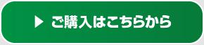 m_btn